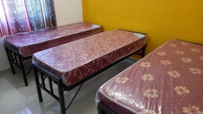 Bedroom Image of Laxmi Venkateswara PG in Electronic City Phase II