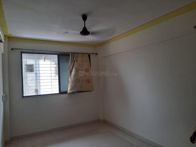 Gallery Cover Image of 900 Sq.ft 2 BHK Apartment for buy in Chinchwad for 4700000