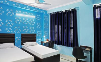 Bedroom Image of Urban Home in Subhash Nagar