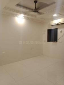 Gallery Cover Image of 610 Sq.ft 1 BHK Apartment for rent in Mahalakshmi Nagar for 48000