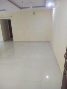 Gallery Cover Image of 850 Sq.ft 2 BHK Apartment for rent in Mehdipatnam for 15000