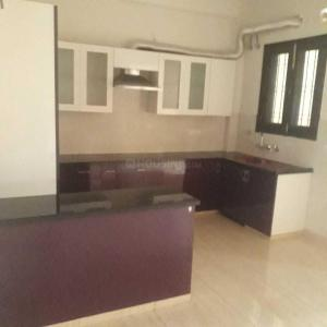 Gallery Cover Image of 1450 Sq.ft 3 BHK Independent Floor for buy in Sector 57 for 10000000