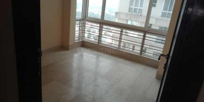 Gallery Cover Image of 2000 Sq.ft 3 BHK Apartment for rent in Tollygunge for 60000