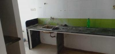 Gallery Cover Image of 1250 Sq.ft 3 BHK Apartment for rent in Ghuma for 10000