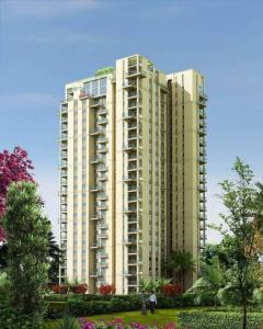 Gallery Cover Image of 3117 Sq.ft 3 BHK Apartment for buy in Nagavara for 16500000