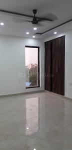Gallery Cover Image of 2550 Sq.ft 4 BHK Independent Floor for buy in Sector 43 for 7800000