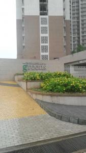 Gallery Cover Image of 1246 Sq.ft 2 BHK Apartment for buy in Kon for 6800000