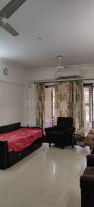 Gallery Cover Image of 940 Sq.ft 2 BHK Apartment for rent in Andheri East for 28000