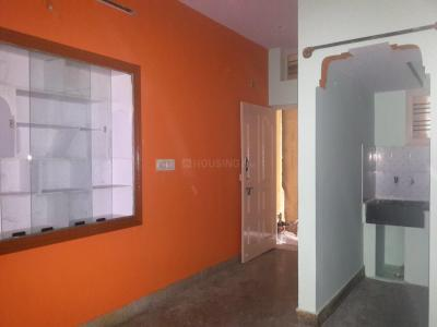 Gallery Cover Image of 500 Sq.ft 1 BHK Apartment for rent in Uttarahalli Hobli for 5000