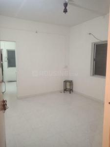 Gallery Cover Image of 350 Sq.ft 1 RK Apartment for rent in Kothrud for 7500