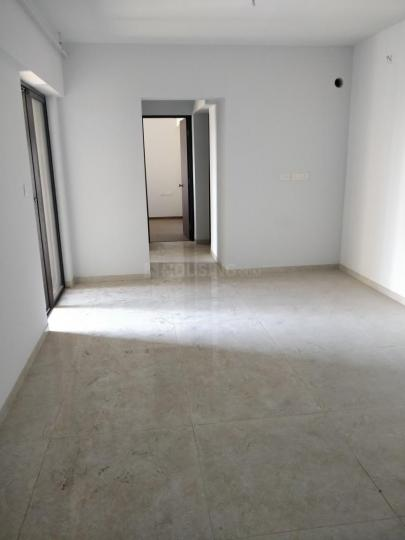 Hall Image of 594 Sq.ft 1 BHK Apartment for buy in Lodha Casa Rio, Palava Phase 1 Nilje Gaon for 3400000