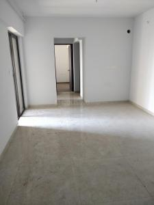 Gallery Cover Image of 1098 Sq.ft 2 BHK Apartment for buy in Lodha Lakeshore Greens, Palava Phase 2 Khoni for 5600000