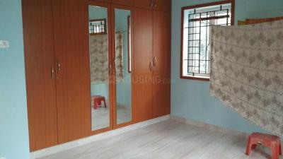 Gallery Cover Image of 2200 Sq.ft 3 BHK Apartment for rent in Purasawalkam for 42000