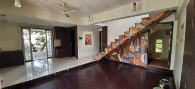 Gallery Cover Image of 3600 Sq.ft 6 BHK Villa for buy in DSK Nav Sahyadri, Karve Nagar for 42500000