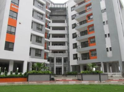 Gallery Cover Image of 1000 Sq.ft 2 BHK Apartment for buy in Mundla Nayta for 2600000