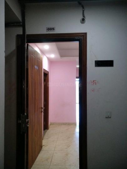 Main Entrance Image of 930 Sq.ft 2 BHK Apartment for rent in Royal Residency, sector 73 for 12100