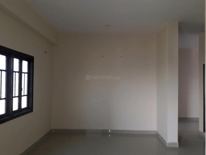 Living Room Image of 1200 Sq.ft 2 BHK Apartment for rent in Nagole for 15000