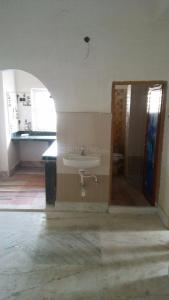 Gallery Cover Image of 1125 Sq.ft 3 BHK Apartment for rent in Dum Dum for 12000