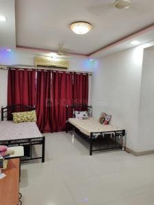 Hall Image of PG King in Powai