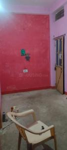 Gallery Cover Image of 1350 Sq.ft 2 BHK Independent House for rent in Nayachak for 5500