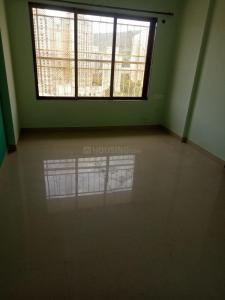Gallery Cover Image of 1640 Sq.ft 3 BHK Apartment for rent in Thane West for 38000