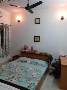 Gallery Cover Image of 1100 Sq.ft 2 BHK Apartment for rent in Adambakkam for 26000