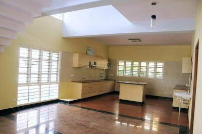 Gallery Cover Image of 4150 Sq.ft 4 BHK Independent House for rent in BTM Layout for 100000