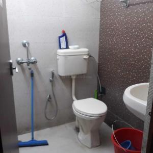Common Bathroom Image of Sai in Rajinder Nagar