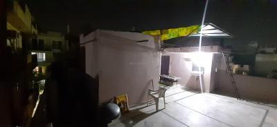 Balcony Image of PG 6778775 Tilak Nagar in Tilak Nagar