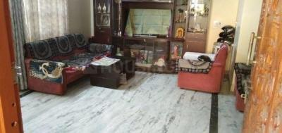 Gallery Cover Image of 2100 Sq.ft 2 BHK Independent House for rent in Gokula Dwellington Mathikere, Mathikere for 15000