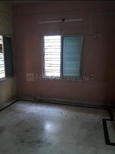Gallery Cover Image of 760 Sq.ft 2 BHK Independent Floor for rent in Baguihati for 9000