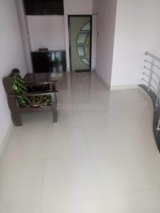 Gallery Cover Image of 3600 Sq.ft 3 BHK Independent House for buy in Ponniammanmedu for 20000000