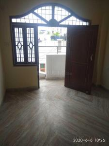 Gallery Cover Image of 1800 Sq.ft 3 BHK Independent House for rent in Qutub Shahi Tombs for 12500