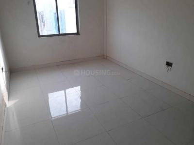 Gallery Cover Image of 590 Sq.ft 1 BHK Apartment for buy in Boisar for 1900000