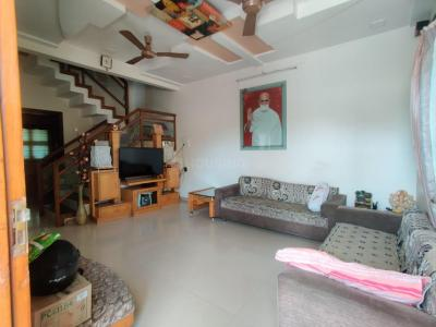 Gallery Cover Image of 2358 Sq.ft 4 BHK Independent House for buy in Thaltej for 37500000