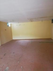Gallery Cover Image of 1000 Sq.ft 3 BHK Independent Floor for rent in Villivakkam for 30000