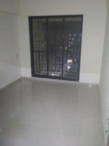 Gallery Cover Image of 560 Sq.ft 1 BHK Apartment for rent in Mumbra for 13000