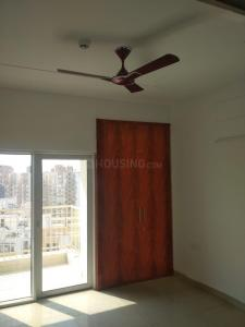 Gallery Cover Image of 1385 Sq.ft 3 BHK Apartment for rent in Ajnara Homes, Noida Extension for 8500