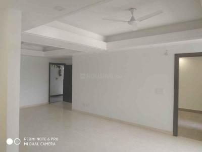 Gallery Cover Image of 1200 Sq.ft 2 BHK Independent Floor for rent in Kanwali for 17000
