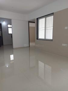 Gallery Cover Image of 976 Sq.ft 2 BHK Apartment for buy in Golecha Ethos, Tathawade for 7200000
