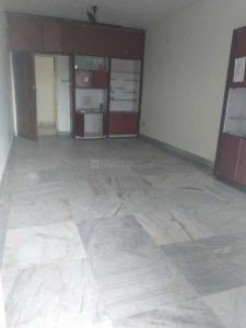 Gallery Cover Image of 1200 Sq.ft 3 BHK Apartment for rent in Napier Town for 13000