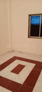 Gallery Cover Image of 580 Sq.ft 1 BHK Apartment for buy in Nerul for 5000000