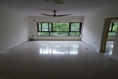 Gallery Cover Image of 890 Sq.ft 2 BHK Apartment for rent in Vikhroli East for 51500