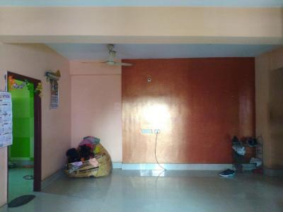 Gallery Cover Image of 1420 Sq.ft 3 BHK Apartment for buy in Dunlop for 5200000