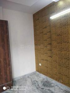 Gallery Cover Image of 500 Sq.ft 2 BHK Independent Floor for buy in Sector 22 Rohini for 2315000