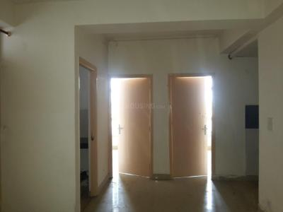 Gallery Cover Image of 955 Sq.ft 2 BHK Apartment for rent in Raj Nagar Extension for 6000