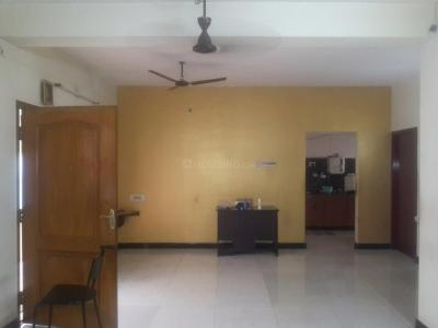 Gallery Cover Image of 1050 Sq.ft 2 BHK Apartment for buy in Choolaimedu for 6800000