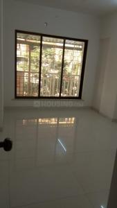 Gallery Cover Image of 765 Sq.ft 1 BHK Apartment for rent in Unique Unique Orbit, Mira Road East for 16500