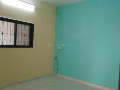 Gallery Cover Image of 390 Sq.ft 1 RK Independent House for rent in Dhanori for 5000