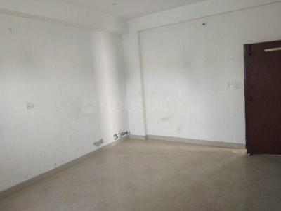 Gallery Cover Image of 2500 Sq.ft 2 BHK Independent House for rent in Plot Sector 6 Dharuhera, Sector 6 Dharuhera for 5500